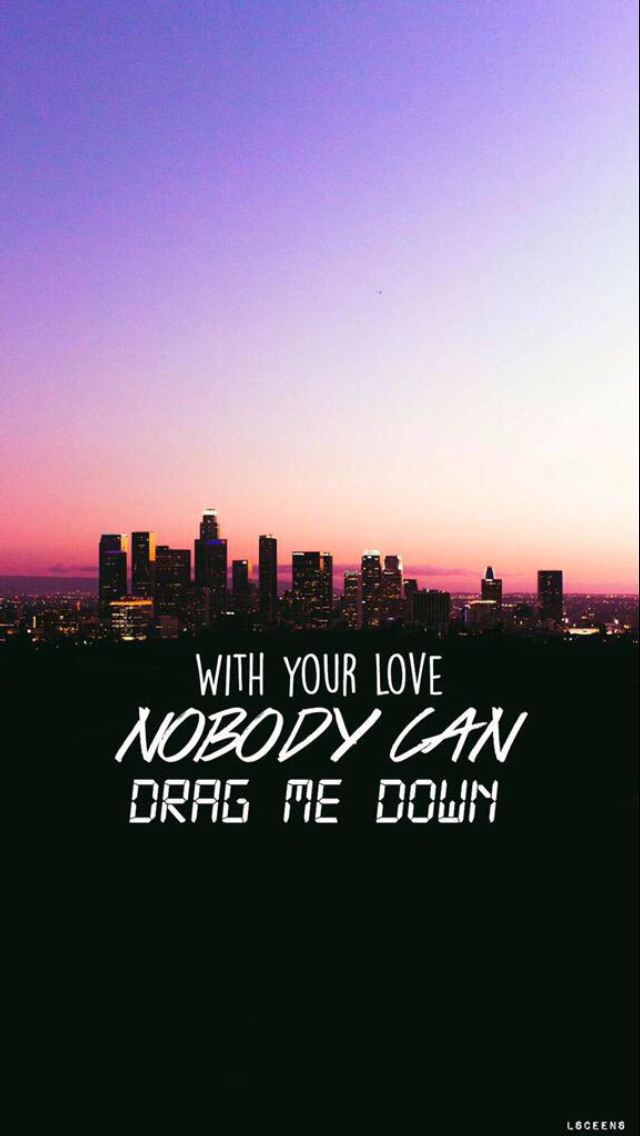 Download One Direction Lyrics Wallpaper Gallery