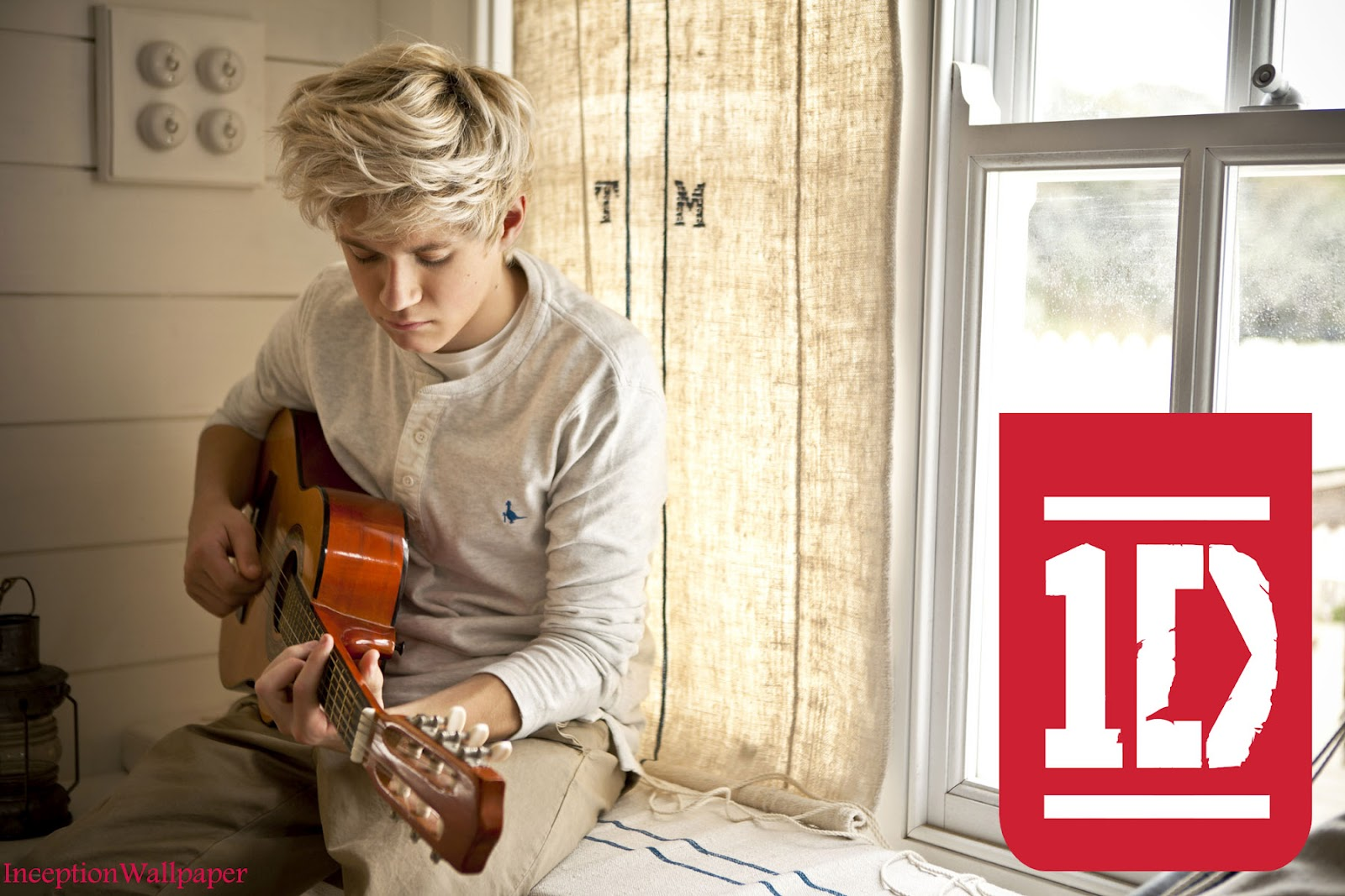 One Direction Niall Horan Wallpaper