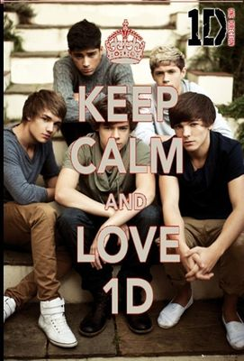 One Direction Phone Wallpapers