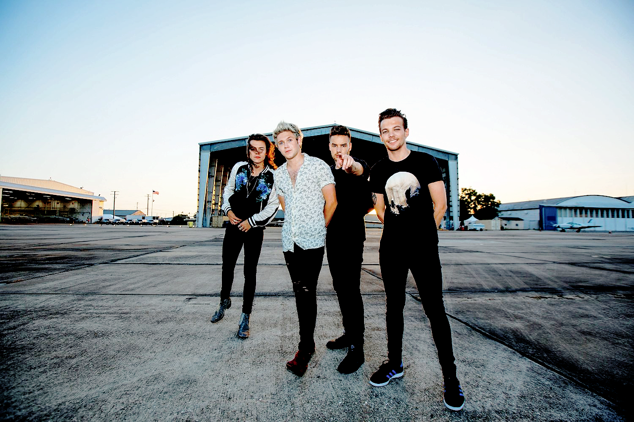 Download One Direction Tumblr Wallpaper Gallery