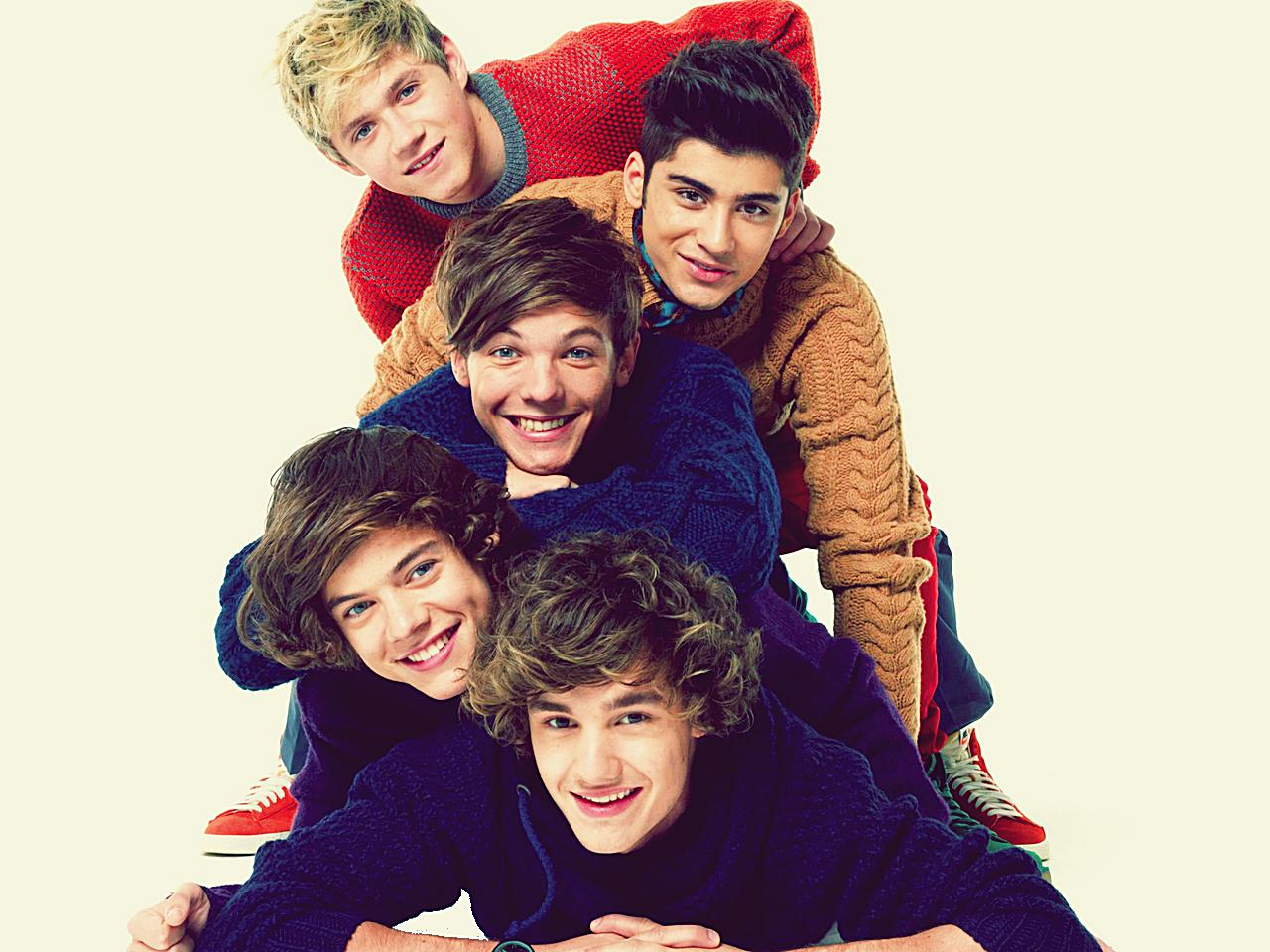 download one direction wallpaper 2011 gallery