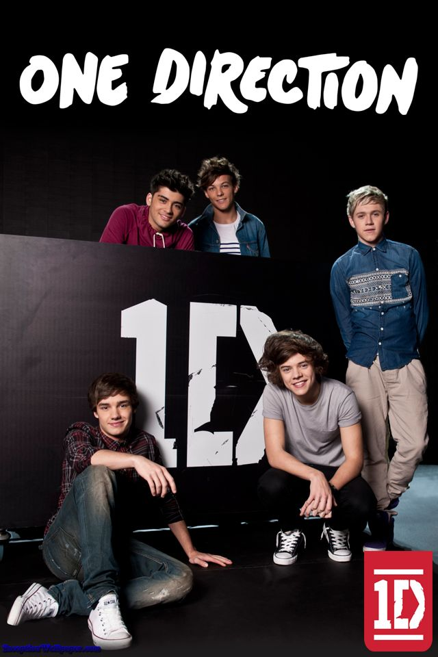one direction wallpapers for mobile impremedianet