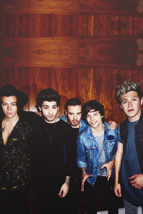Download One Direction Wallpaper Iphone Gallery