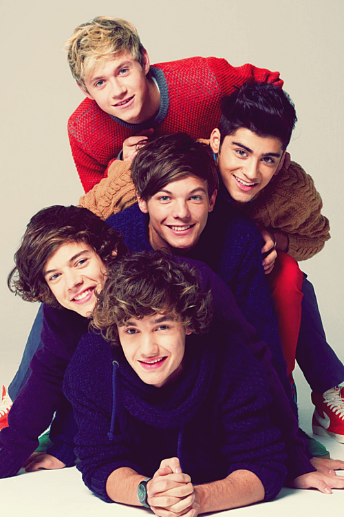 One Direction Wallpaper Tumblr