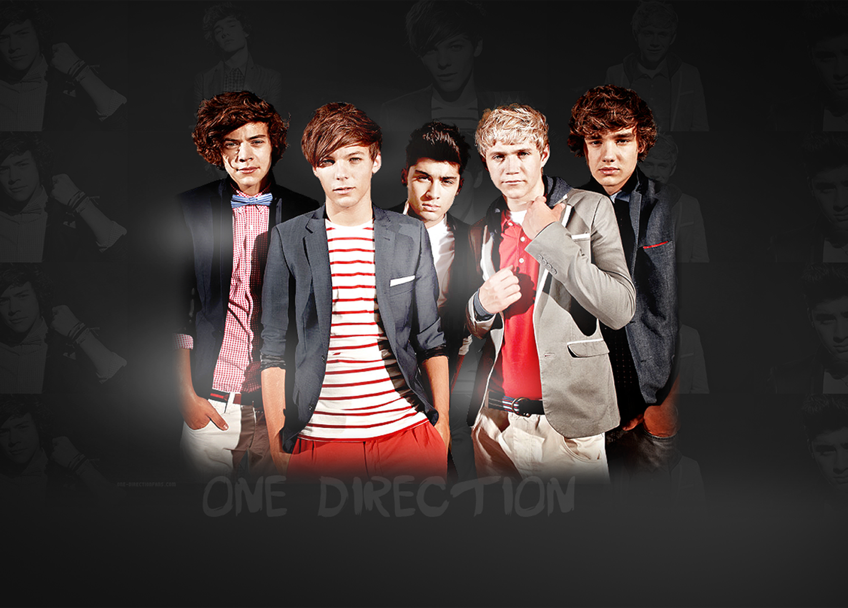 One direction 2014 wallpaper for tablet best hd wallpaper one direction source download one direction wallpapers free gallery voltagebd Choice Image