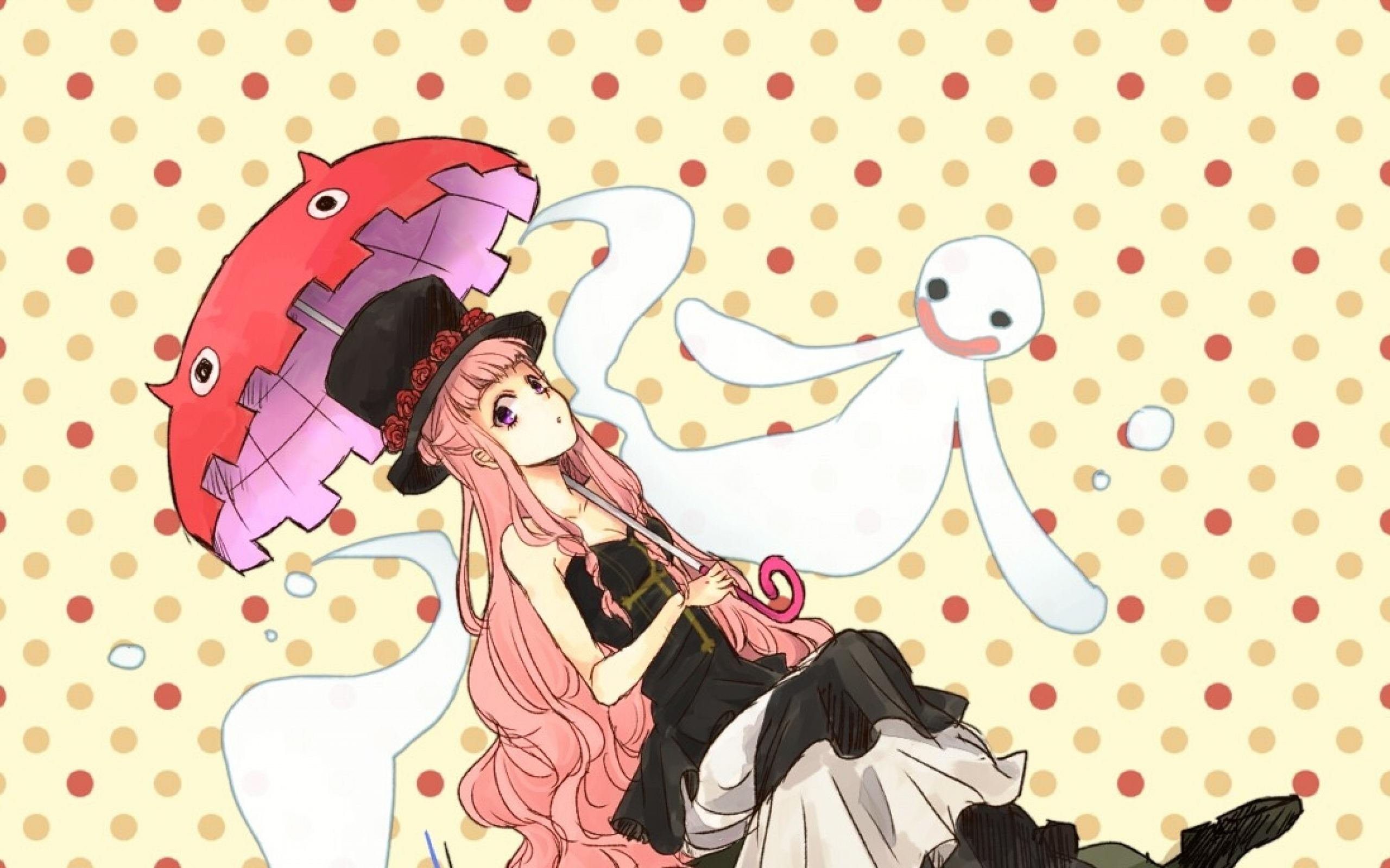 download one piece perona wallpaper gallery