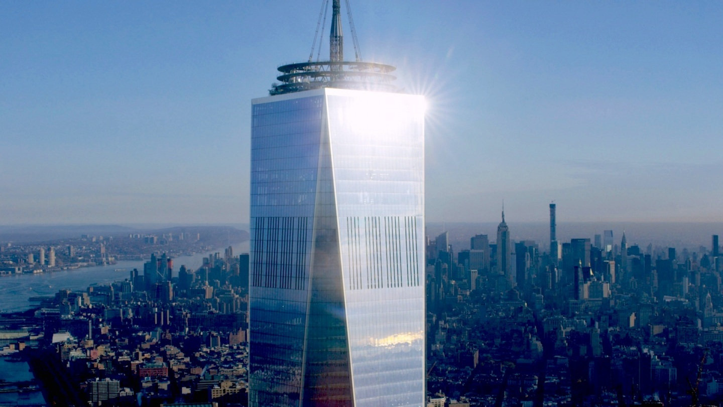 download one world trade center wallpaper gallery