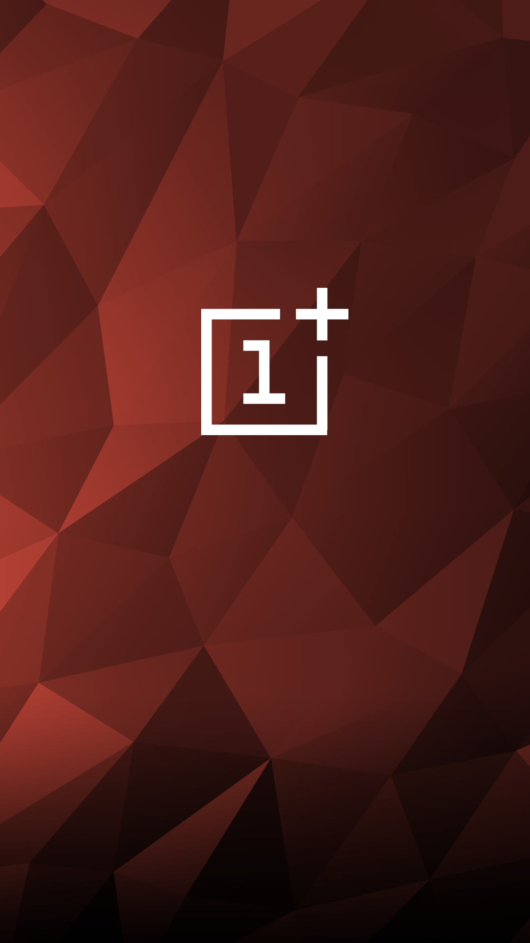 Oneplus One Wallpaper