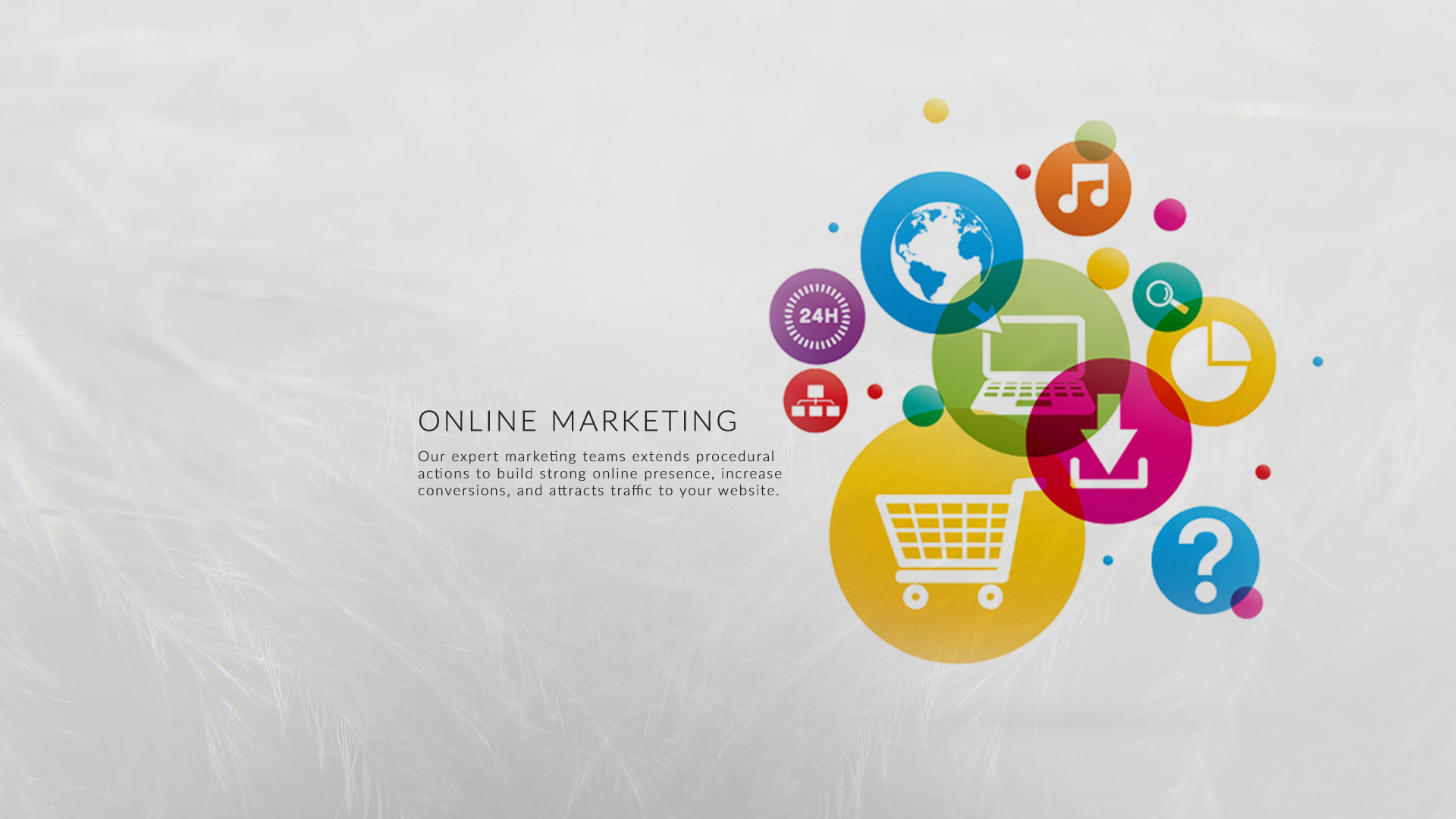 Online-Marketing-Wallpaper-20.jpg