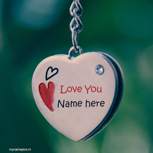Online Name Editing Wallpapers Free