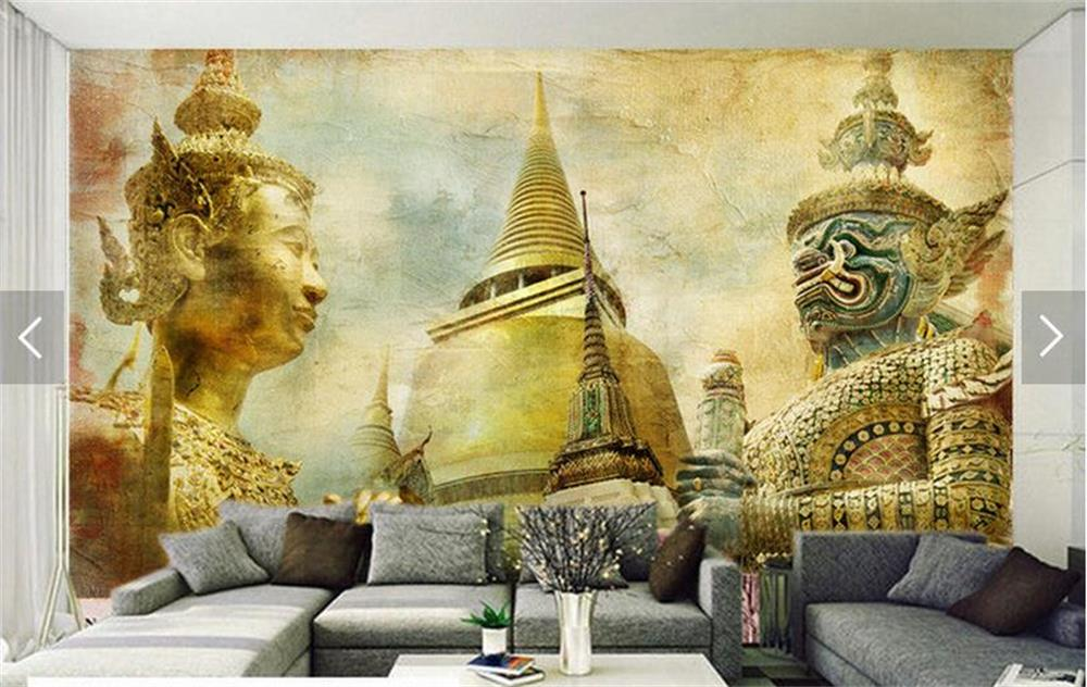 Online Wallpaper Shopping India
