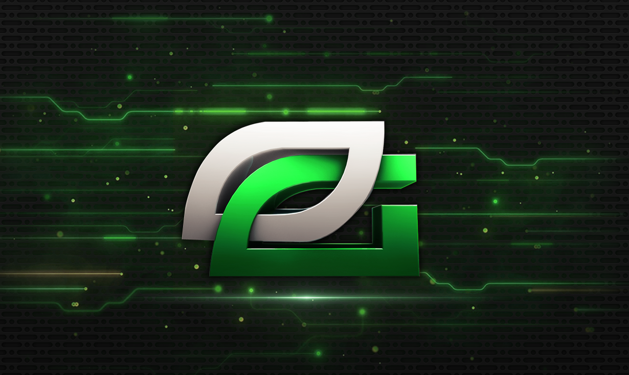 Optic Gaming Wallpapers