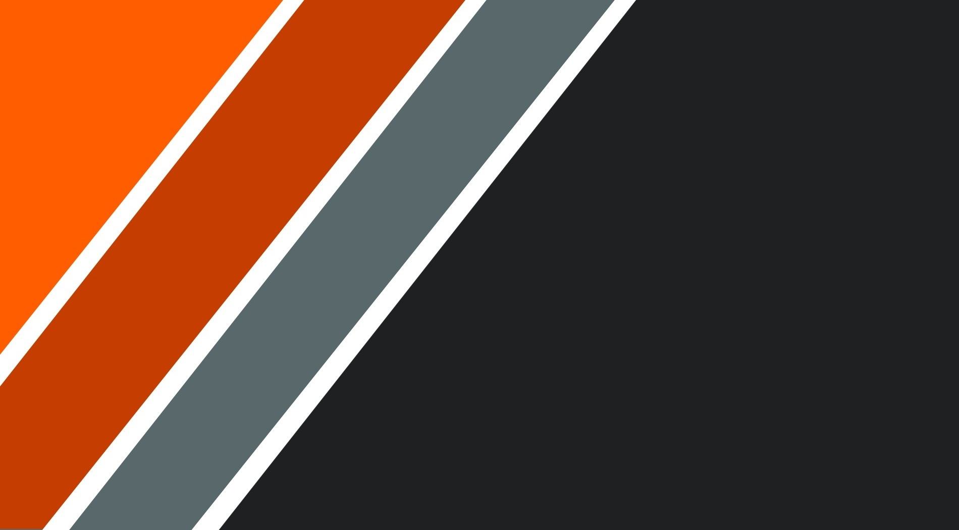 download orange and grey wallpaper gallery