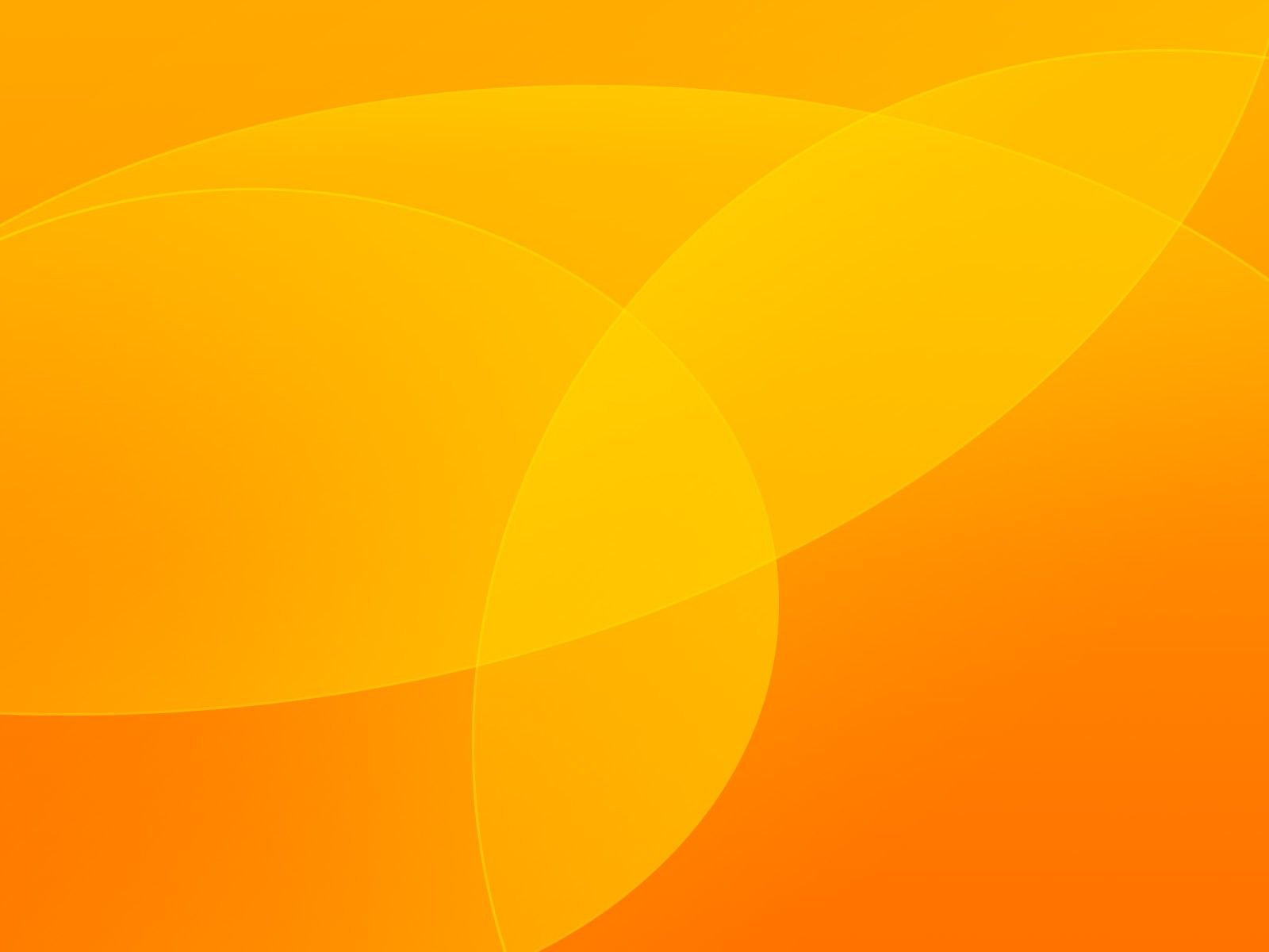 Orange Color Wallpapers