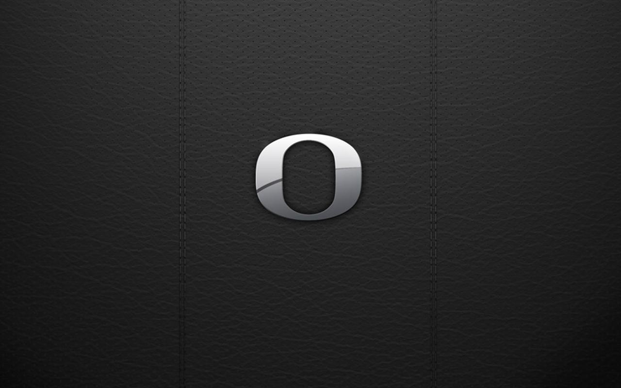 Oregon Ducks Live Wallpaper