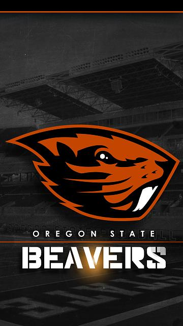 Download Oregon State Beavers Wallpaper Gallery