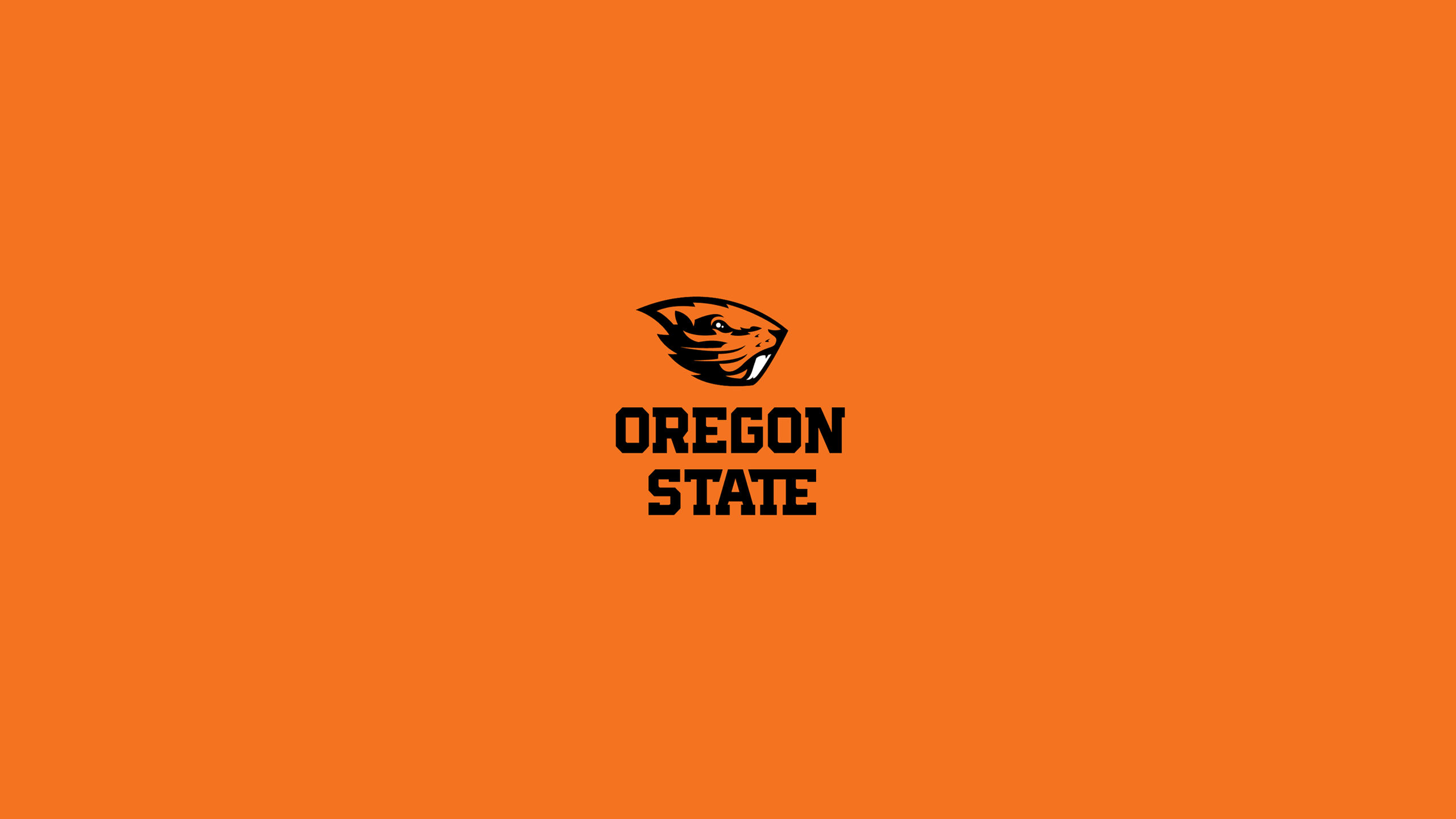 Download Oregon State Wallpaper Gallery