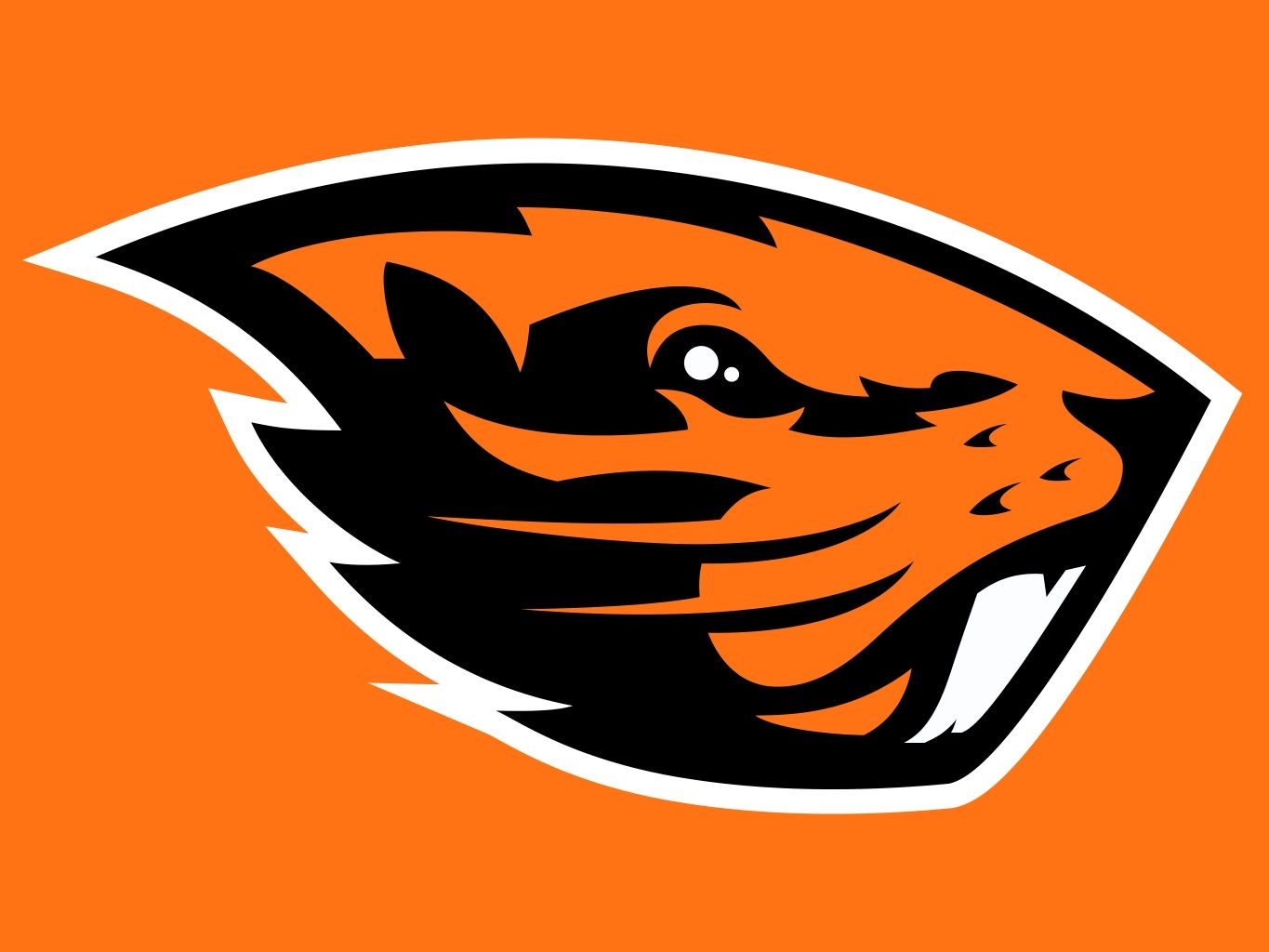 Oregon State Wallpaper