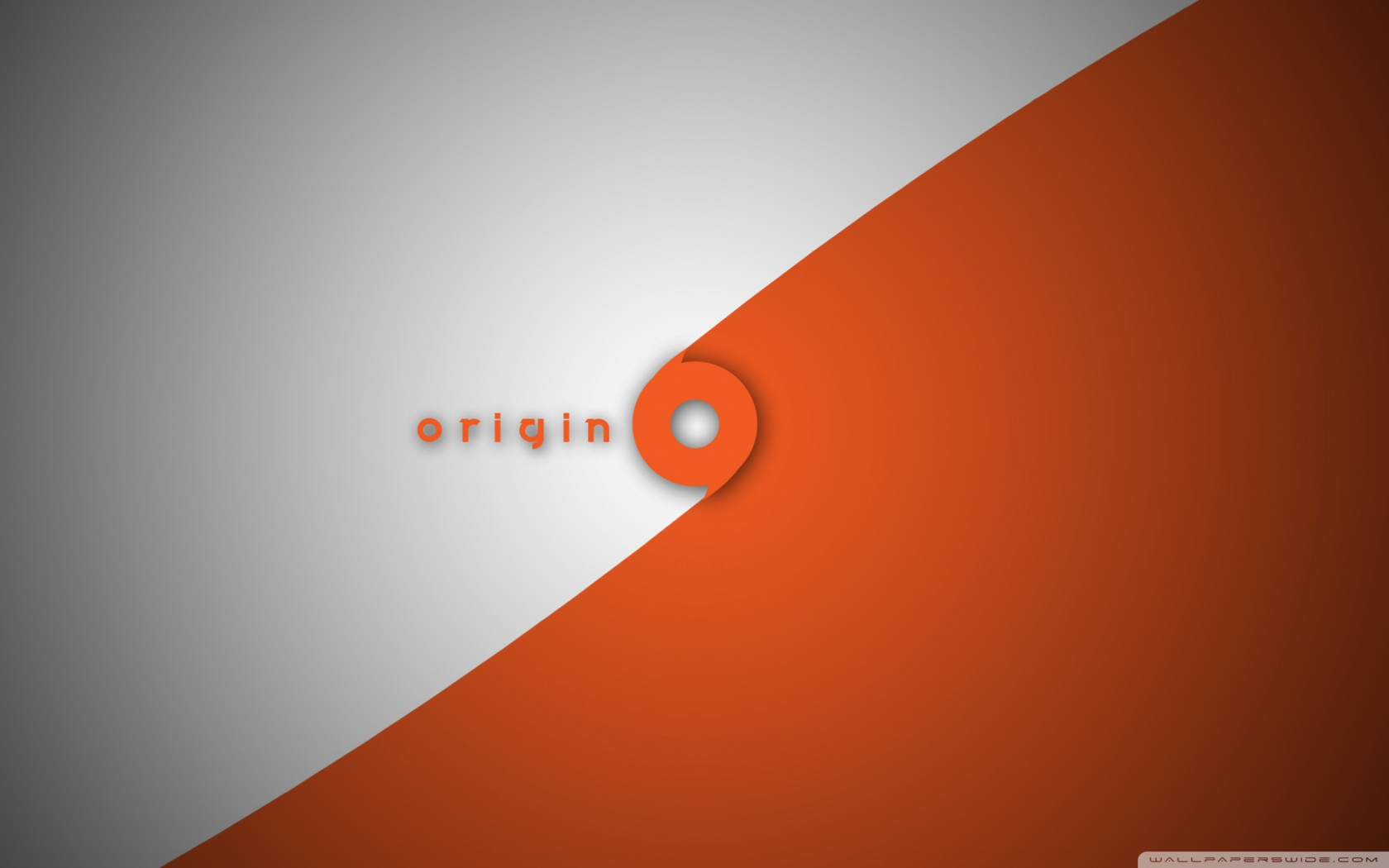Origin Wallpapers