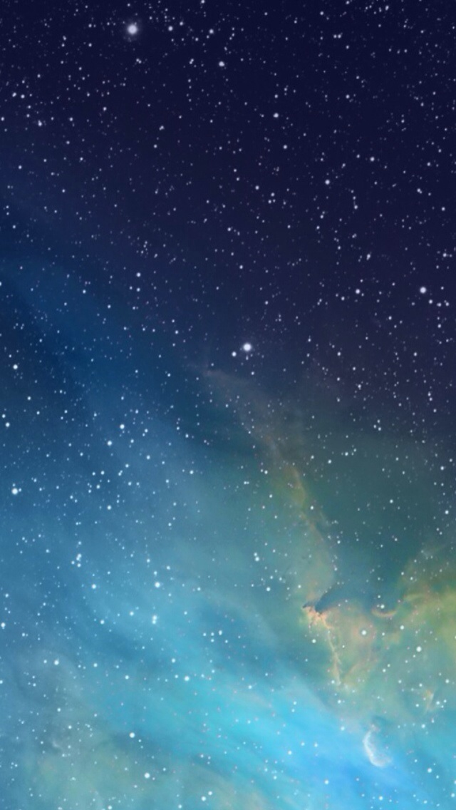 Original Iphone Wallpaper