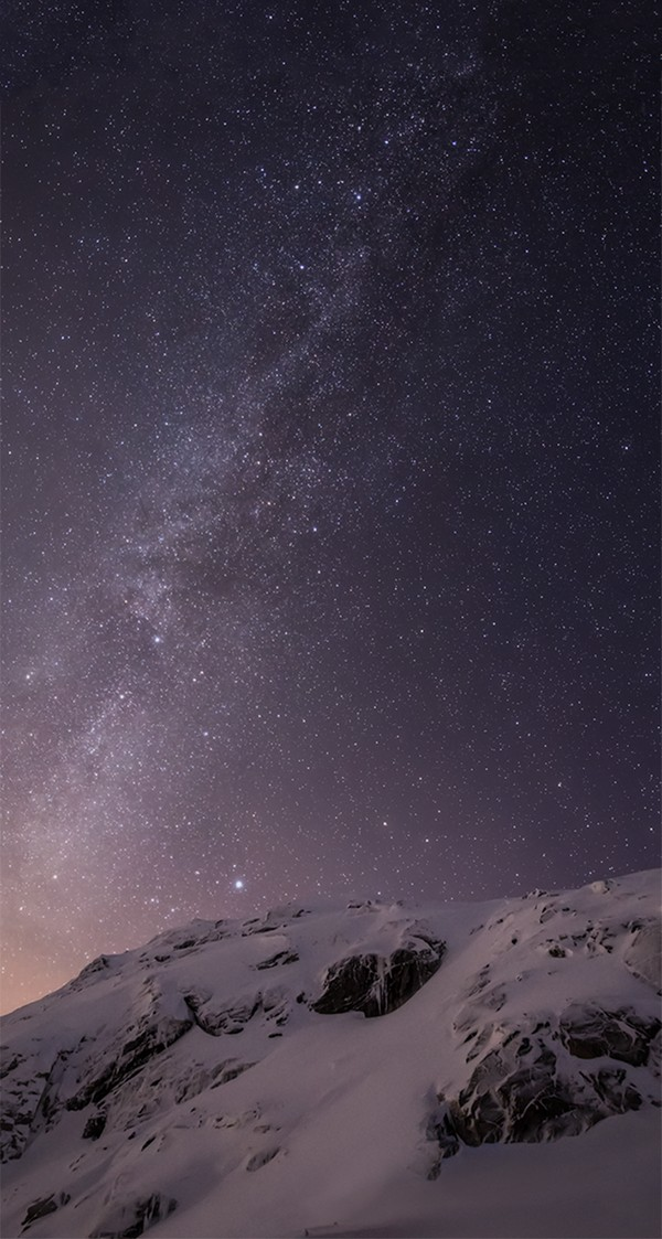 Original Wallpaper For Iphone