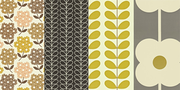 download orla kiely wallpaper usa gallery. Black Bedroom Furniture Sets. Home Design Ideas