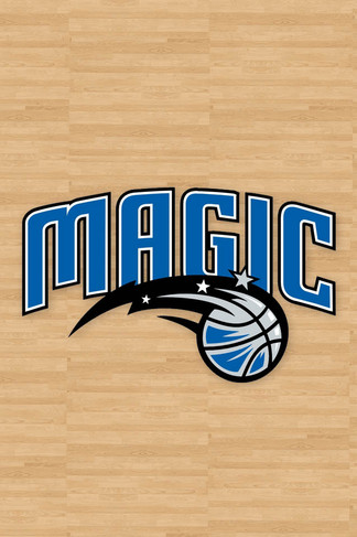 Mercedes Of Orlando >> Download Orlando Magic Iphone Wallpaper Gallery