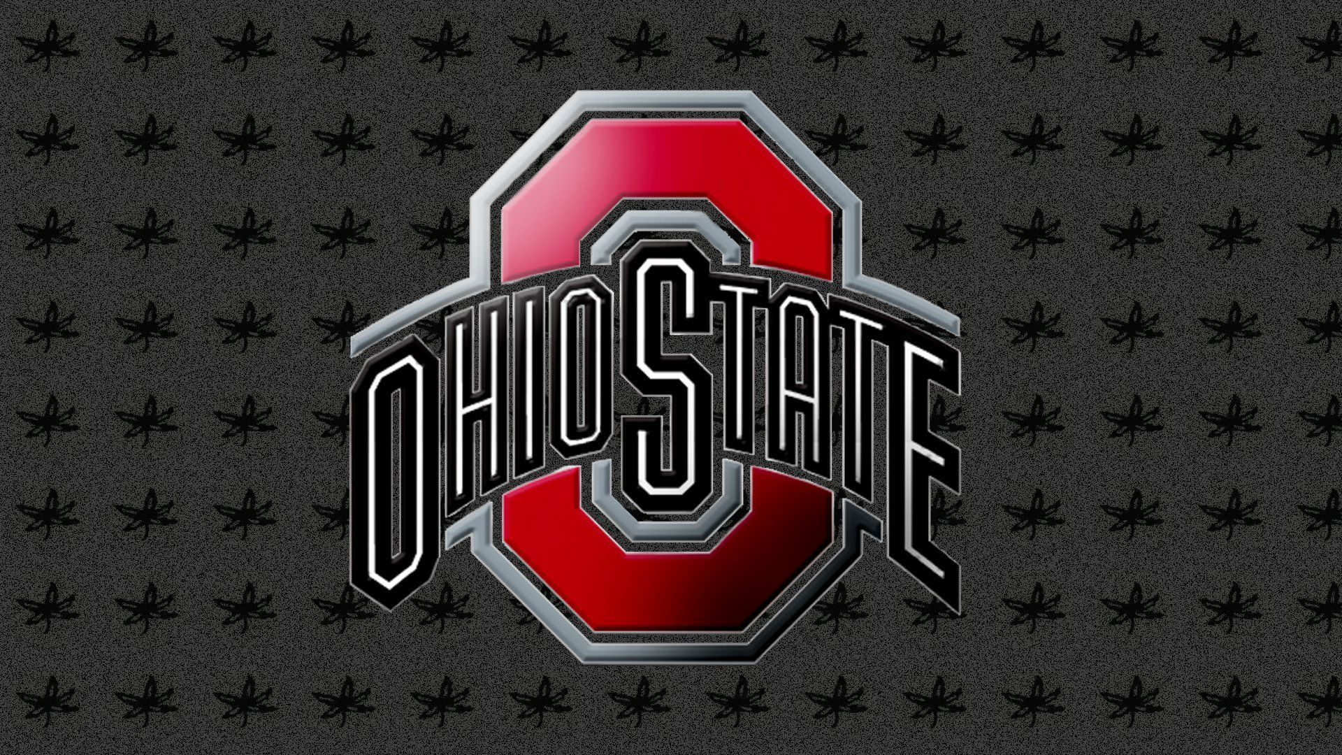 Osu Football Wallpaper