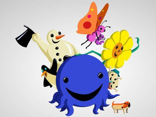 Download Oswald Images Wallpaper Gallery