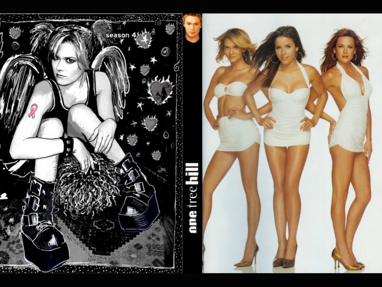 Oth Wallpapers