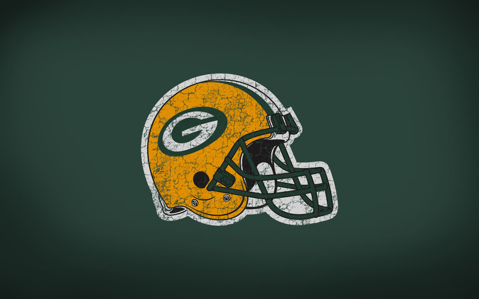 Packer Wallpaper