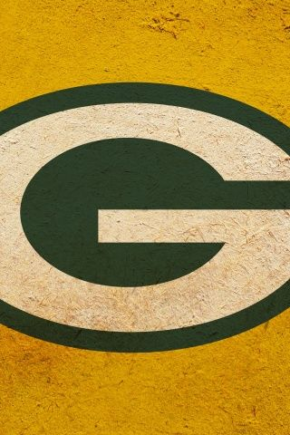 Packers Iphone Wallpaper
