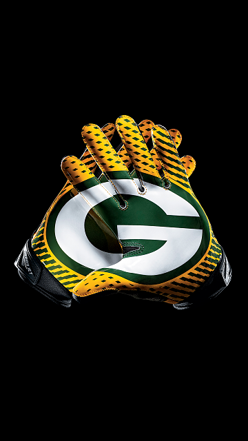 Download Packers Wallpaper Iphone Gallery