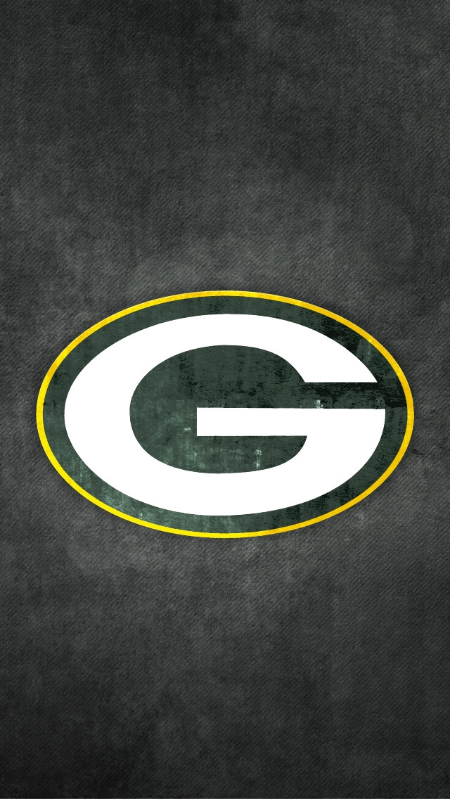 Packers Wallpaper Iphone