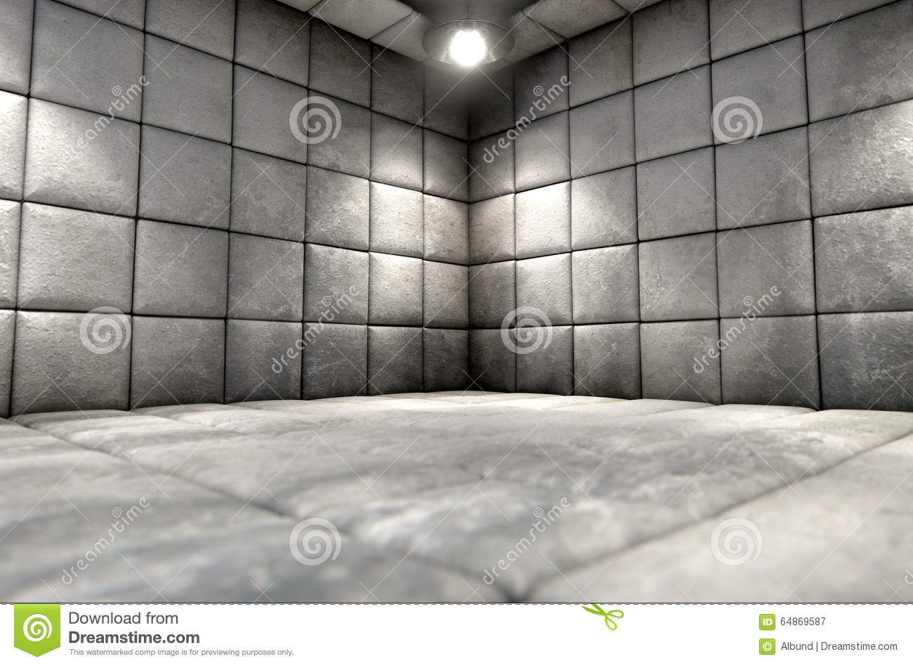 Download Padded Cell Wallpaper Gallery
