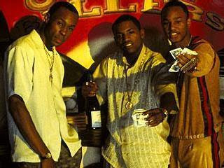 Paid In Full Wallpaper
