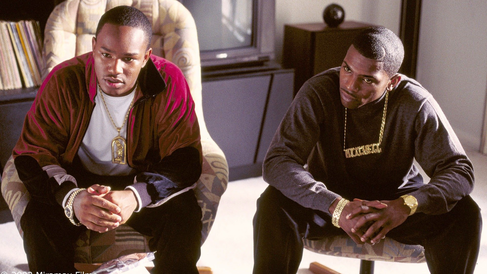 Paid In Full Mitch Quotes: Download Paid In Full Wallpaper Gallery