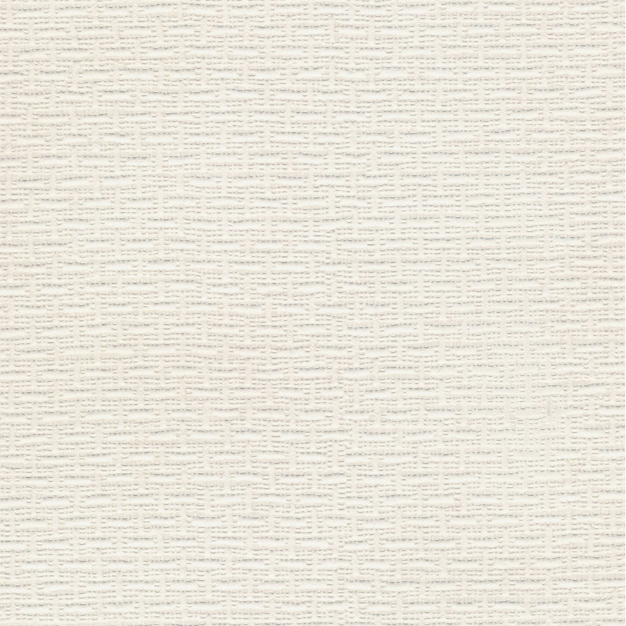 Download Paintable Textured Wallpaper Lowes Gallery