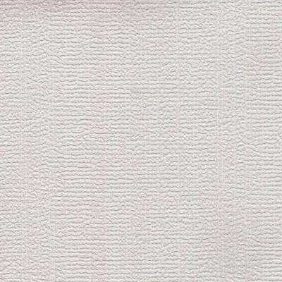 Download Paintable Wallpaper Home Depot Gallery
