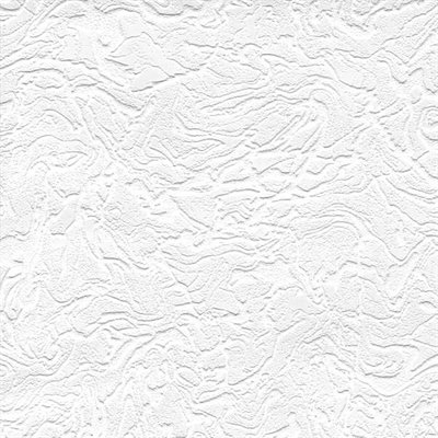 Paintable Wallpaper Lowes
