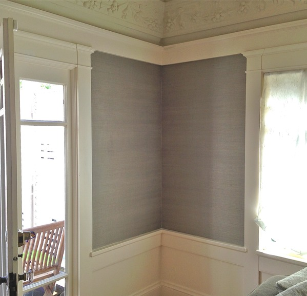 Painting Grasscloth Wallpaper: Download Painting Grasscloth Wallpaper Gallery