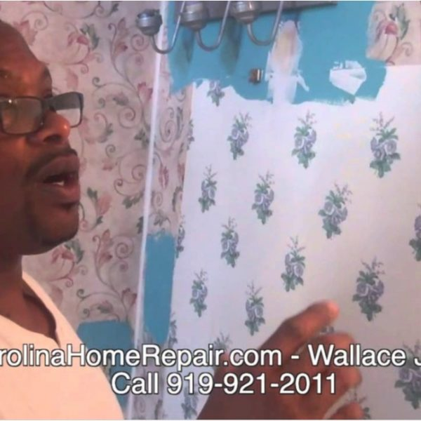 download painting over vinyl wallpaper in mobile homes gallery