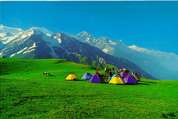 Pakistan Beautiful Places Wallpapers
