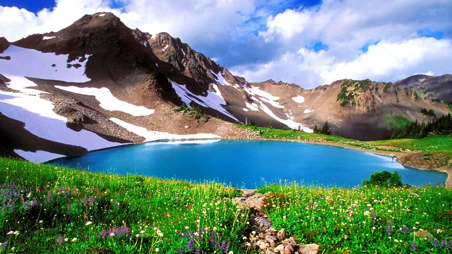 Download Pakistan Beautiful Places Wallpapers Gallery