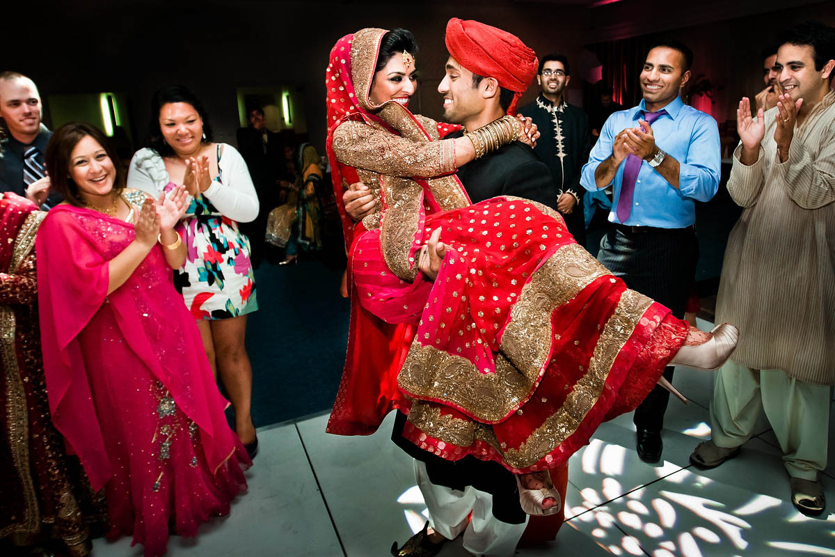 weddings in pakistan Celebrate your special day at the faisalabad serena hotel wedding venues in pakistan our team will assist in creating a tailored event for your wedding.