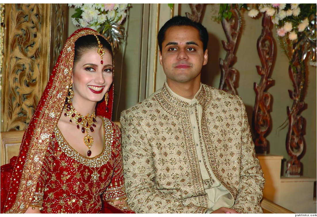 Pakistani Wedding Wallpapers