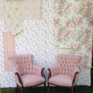 Pale Pink Wallpaper Uk