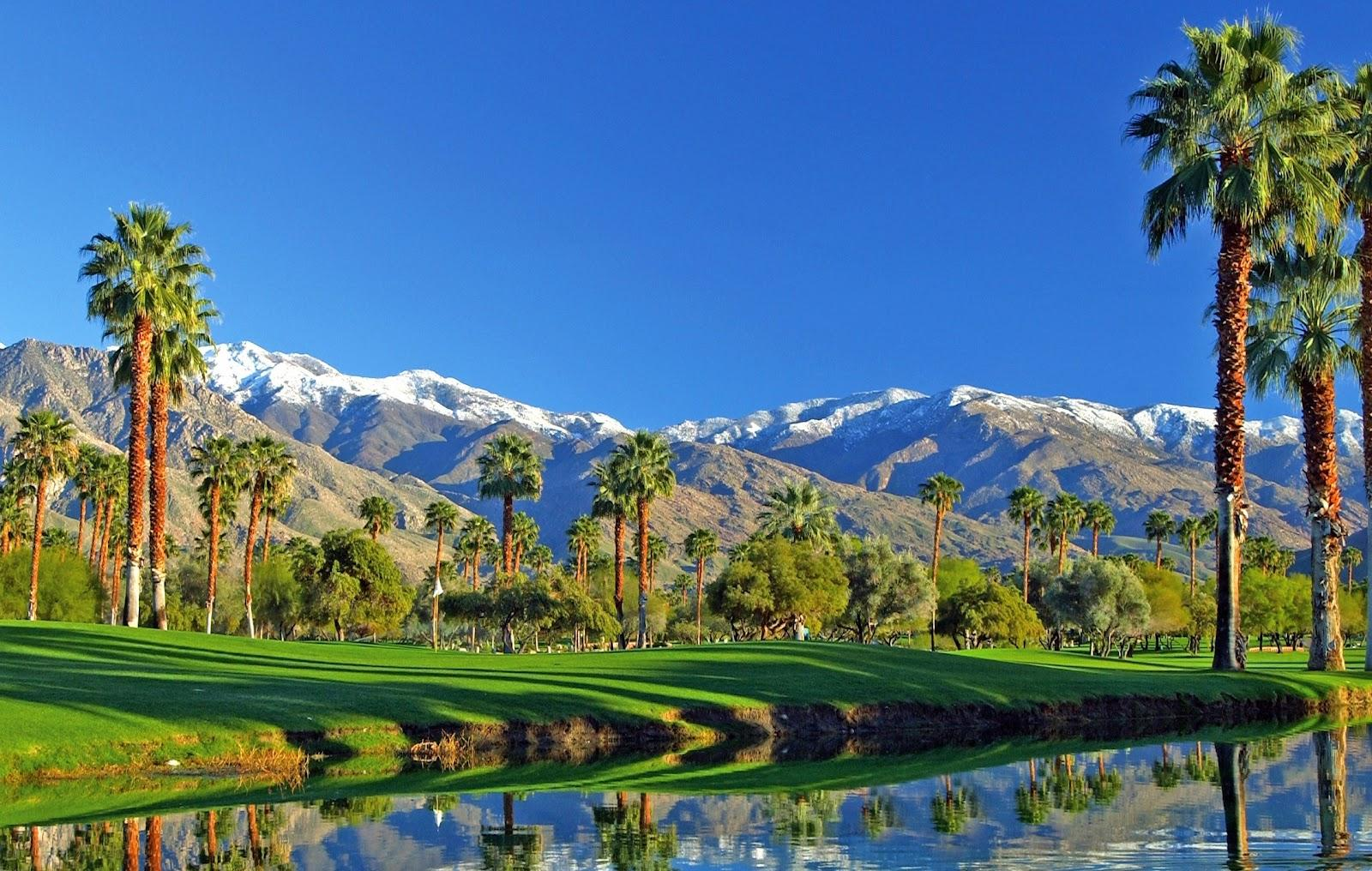 Mercedes Palm Springs >> Download Palm Springs Wallpaper Gallery