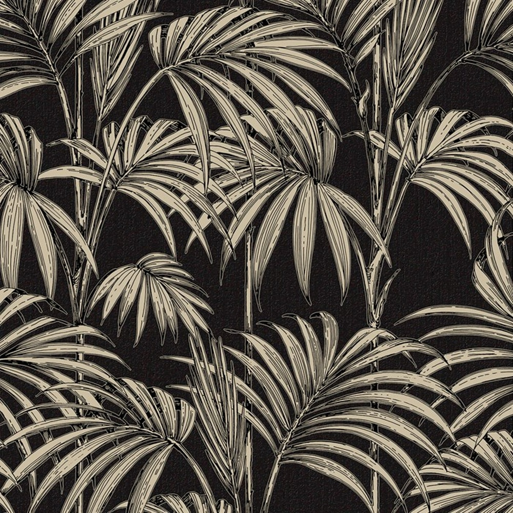Download Palm Tree Print Wallpaper Gallery