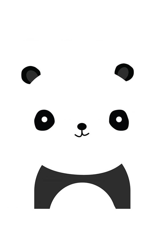 Panda Wallpaper For Iphone